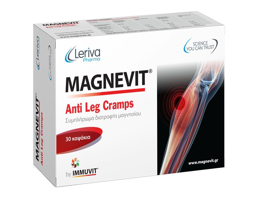 MAGNEVIT_antileg_cramps