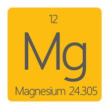 magnesium_sign