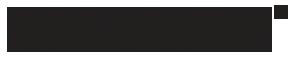 magnevit-logo1