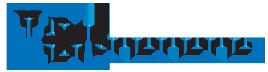 vitamin_Ε_site_magnevit